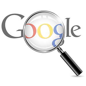 google friendly seo website design