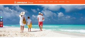 crosskeys_travel_website_design