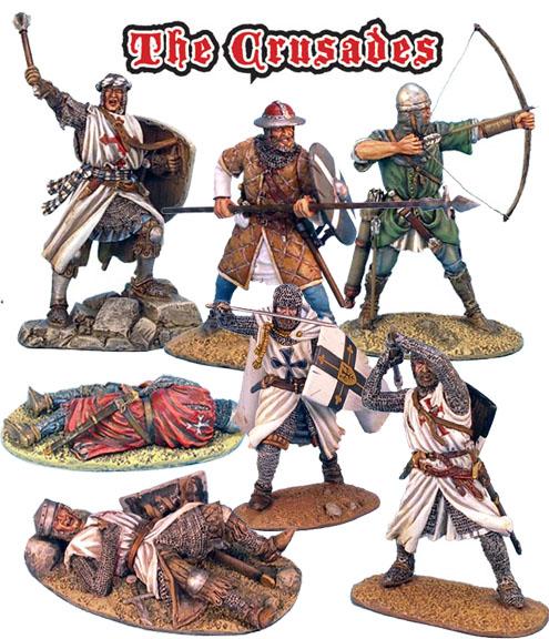crusades_homev3