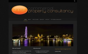 proprisk_new_website_design