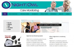 night owl website