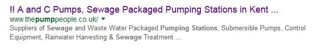 AC-Pumps_Google