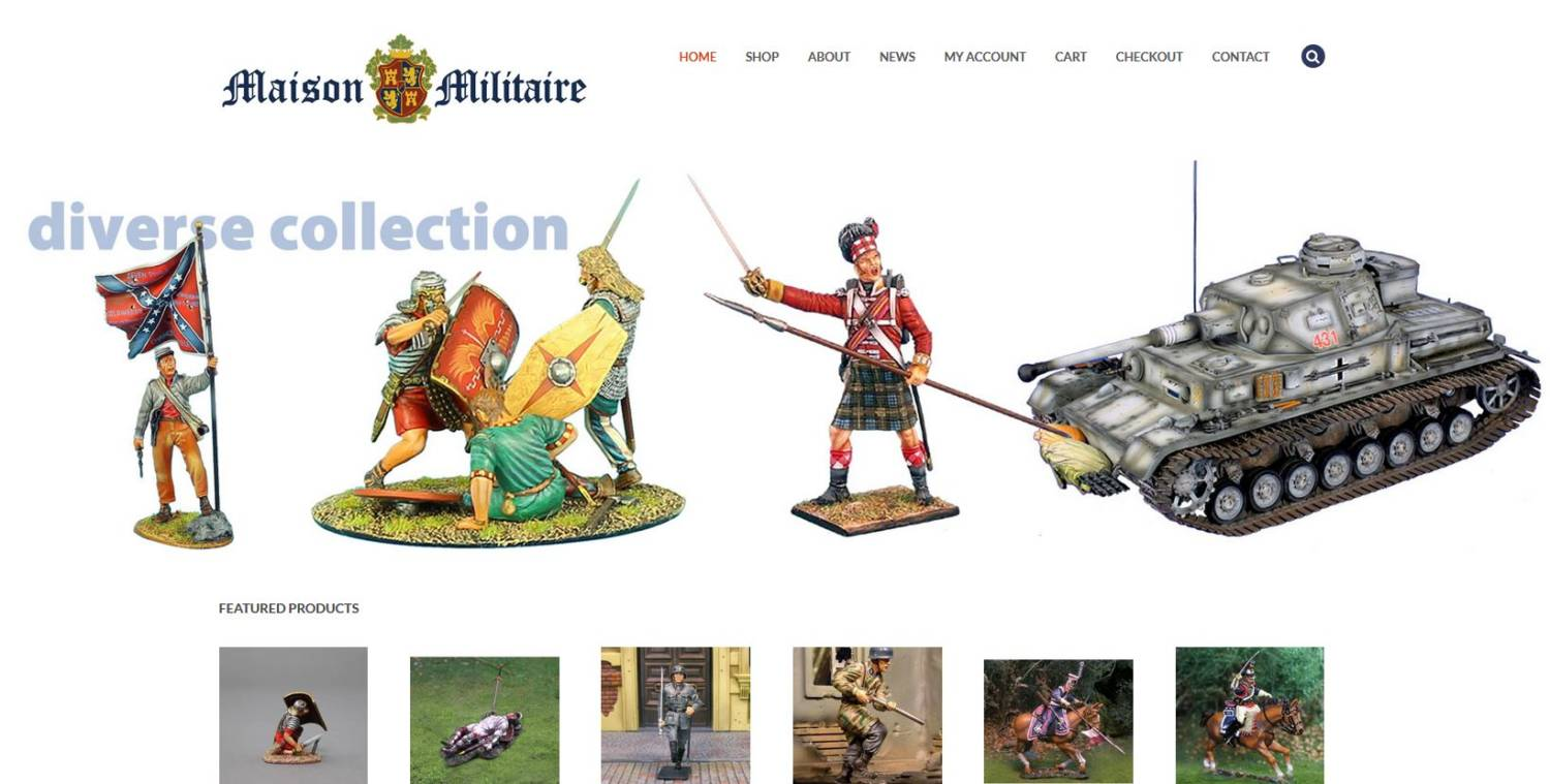 maison_militaire_website