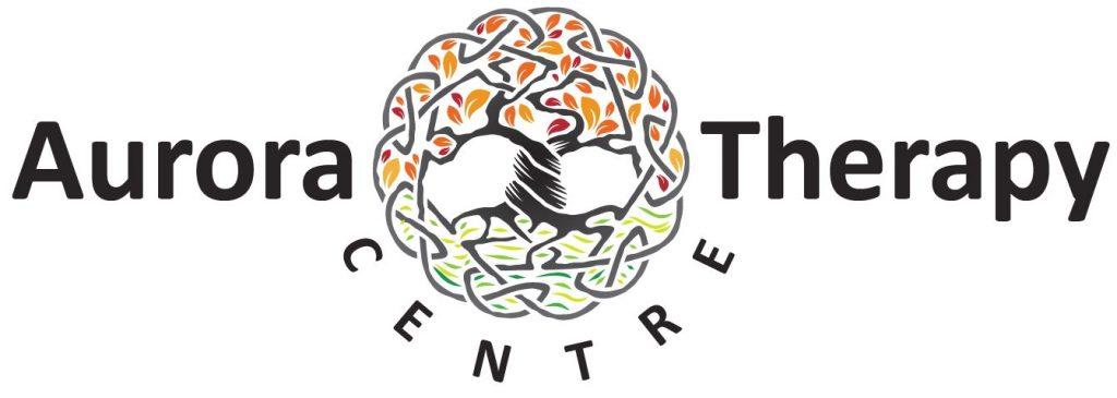 auroa logo design