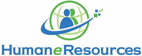 Humane Resources Logo