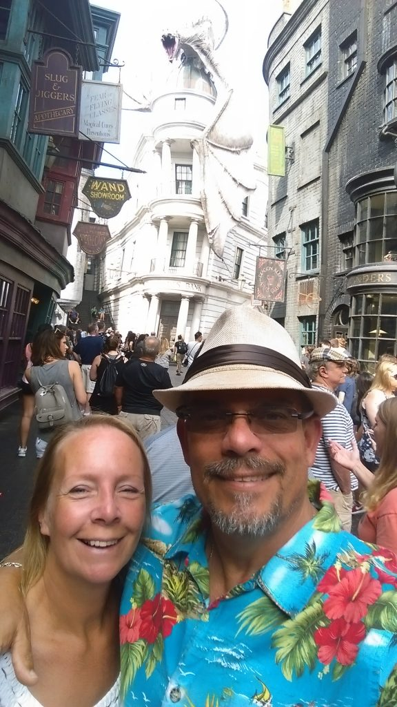 nigel and wendy stevenson directors oast house media orlando 16