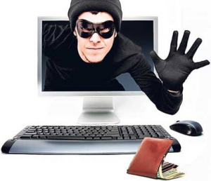internet scammers in kent