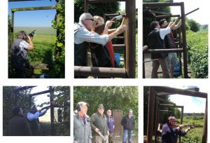 martin gorse gun club website gallery