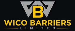 wico barrier system logo