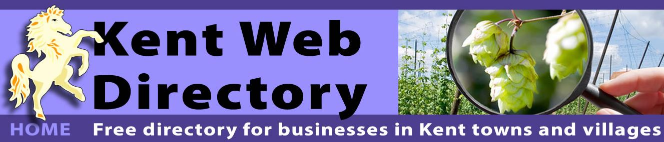 east kent free business directory