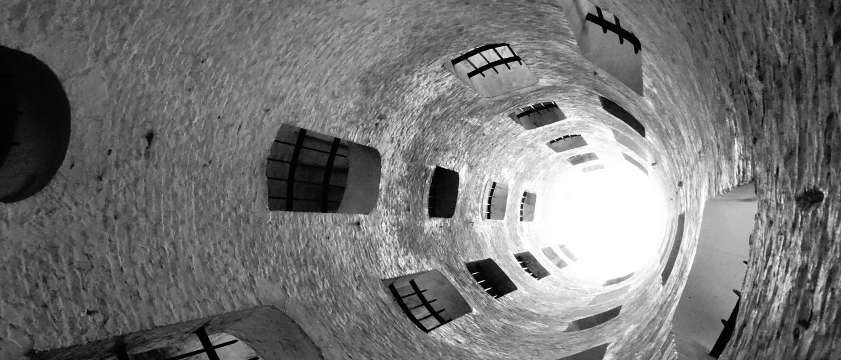 dover western heights new website