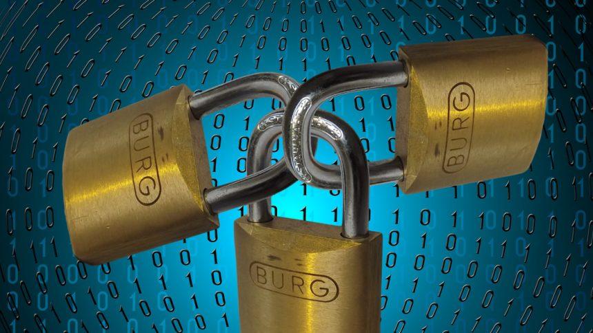 website security https tls 1.2 cookies