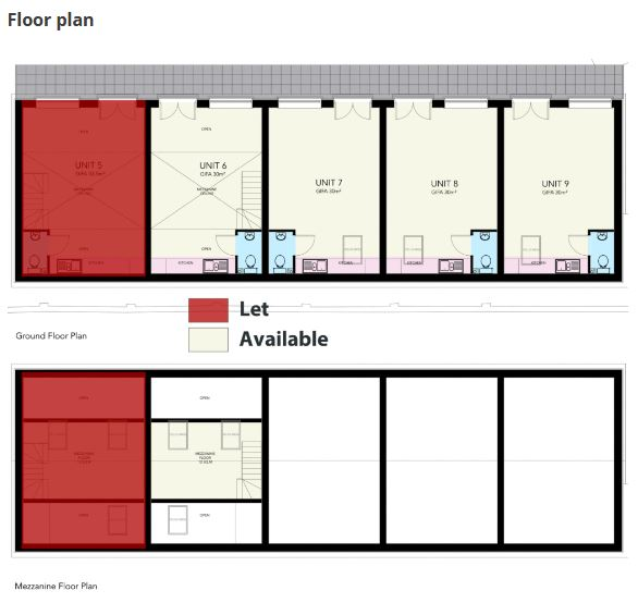 fabrico floor plan conversion miscrosoft power point
