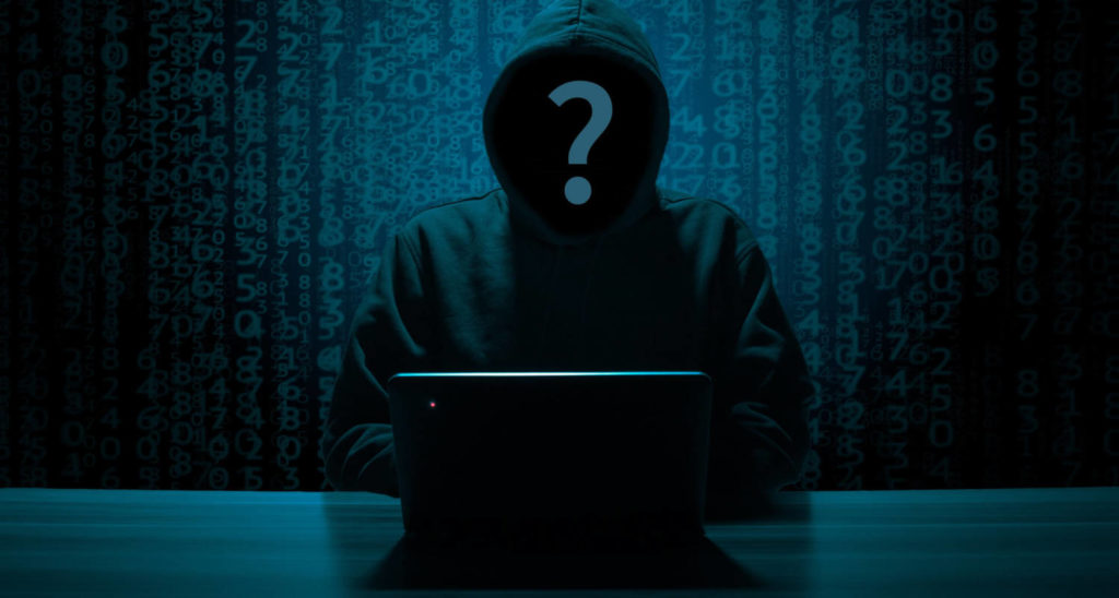 email cyber hacking east kent