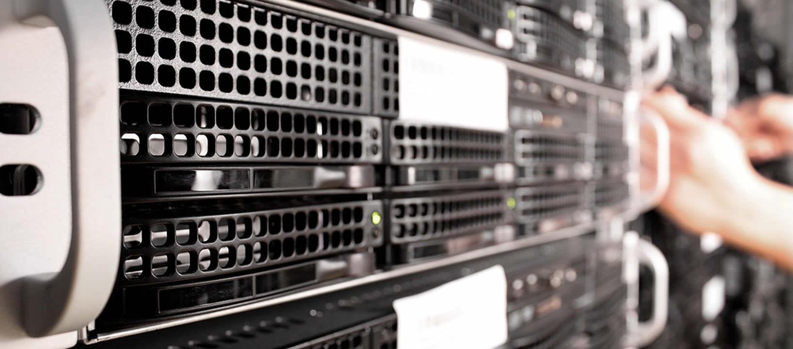 website hosting services in kent