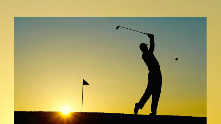the open golf kent businesses in deal